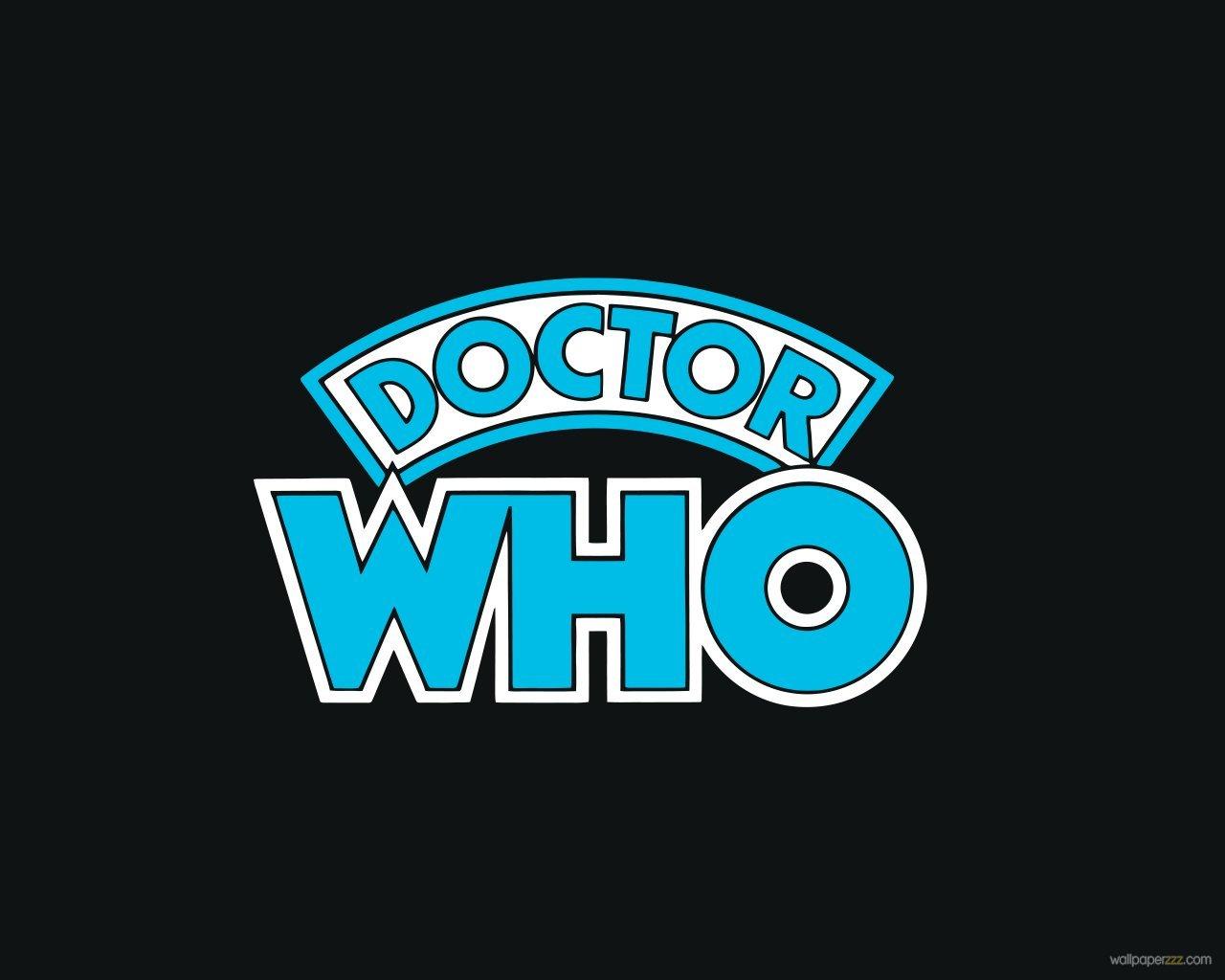 Download Doctor Who Wallpaper Wallpaper 1280x1024