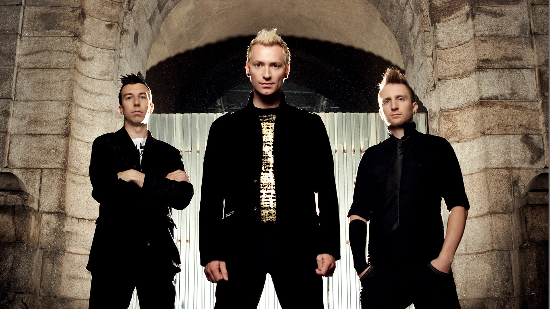 Thousand Foot Krutch images TFK gifs HD wallpaper and background 1920x1080