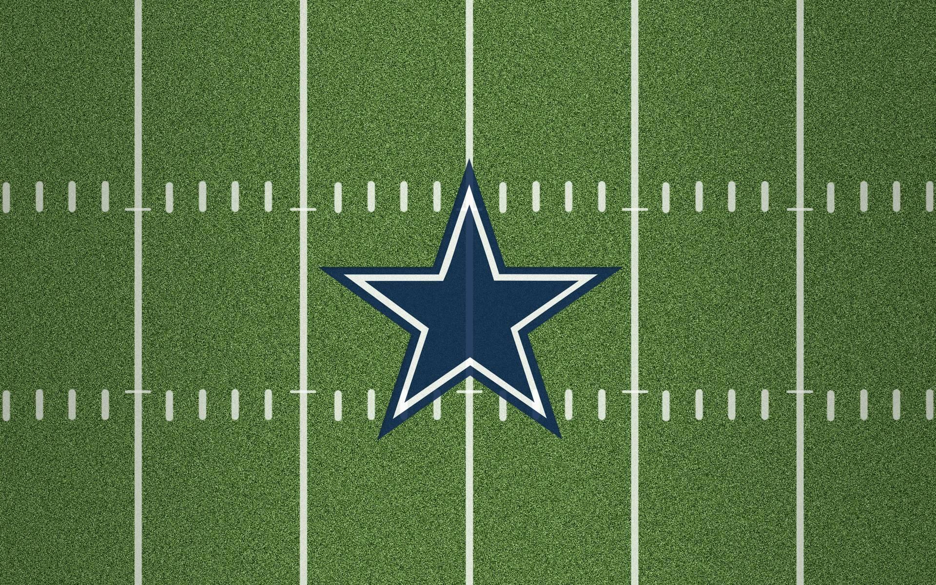 Dallas Cowboys Computer Wallpapers 1920x1200