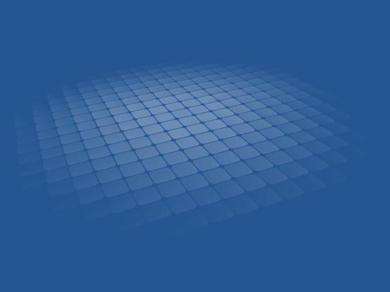 blue grid wallpaper wallpapersafari