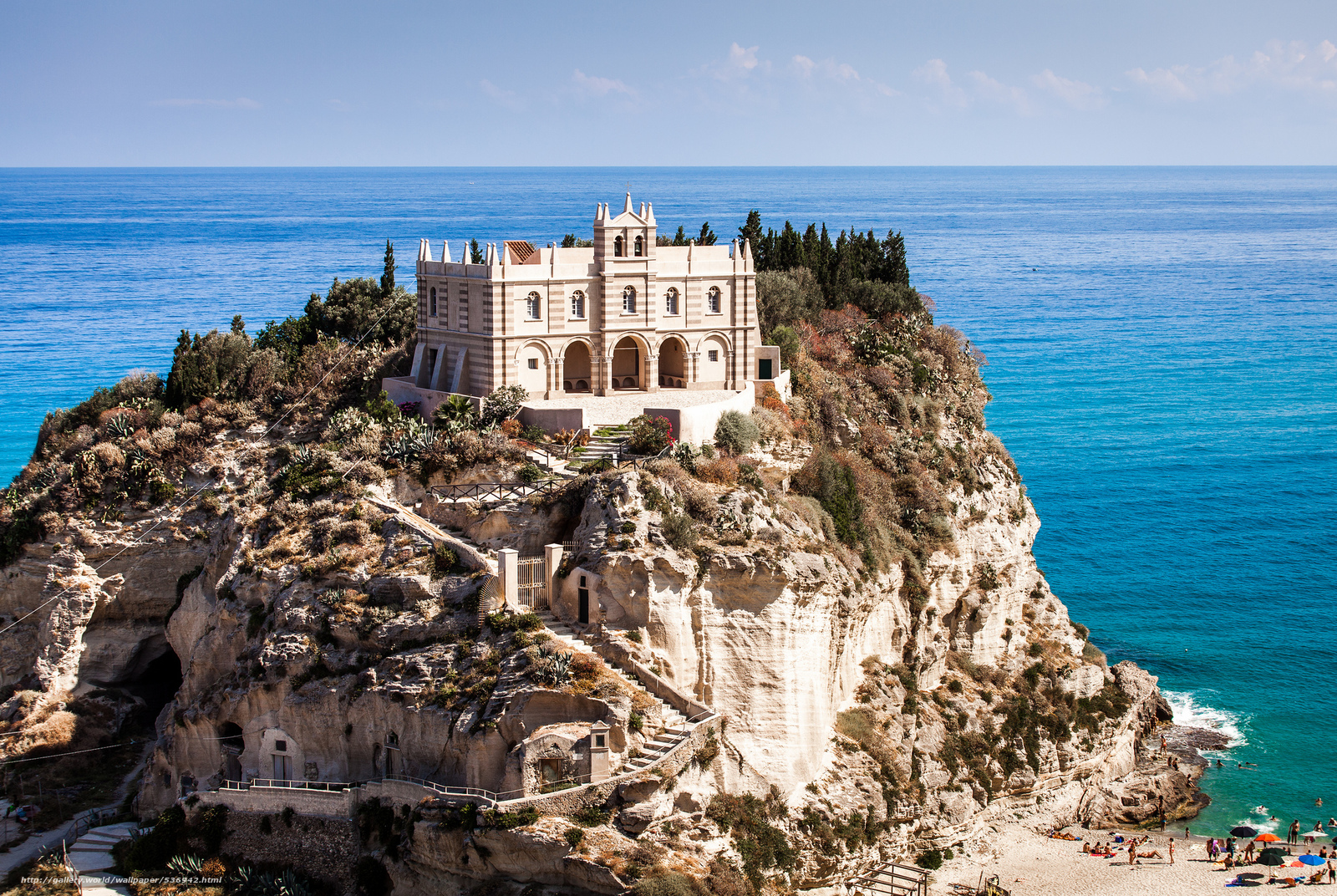 Best 41 Calabria Wallpaper on HipWallpaper Calabria Italy 1600x1072