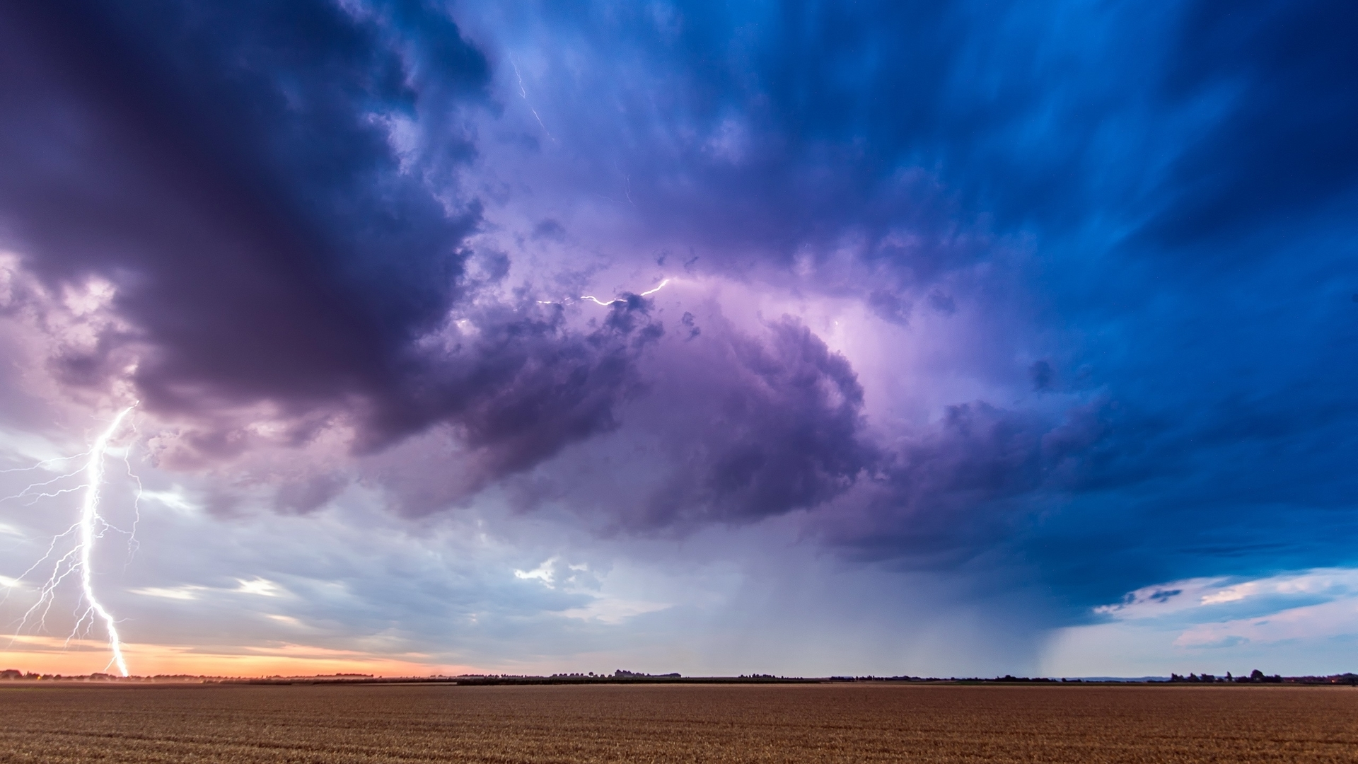 storm cloud wallpaper wallpapersafari