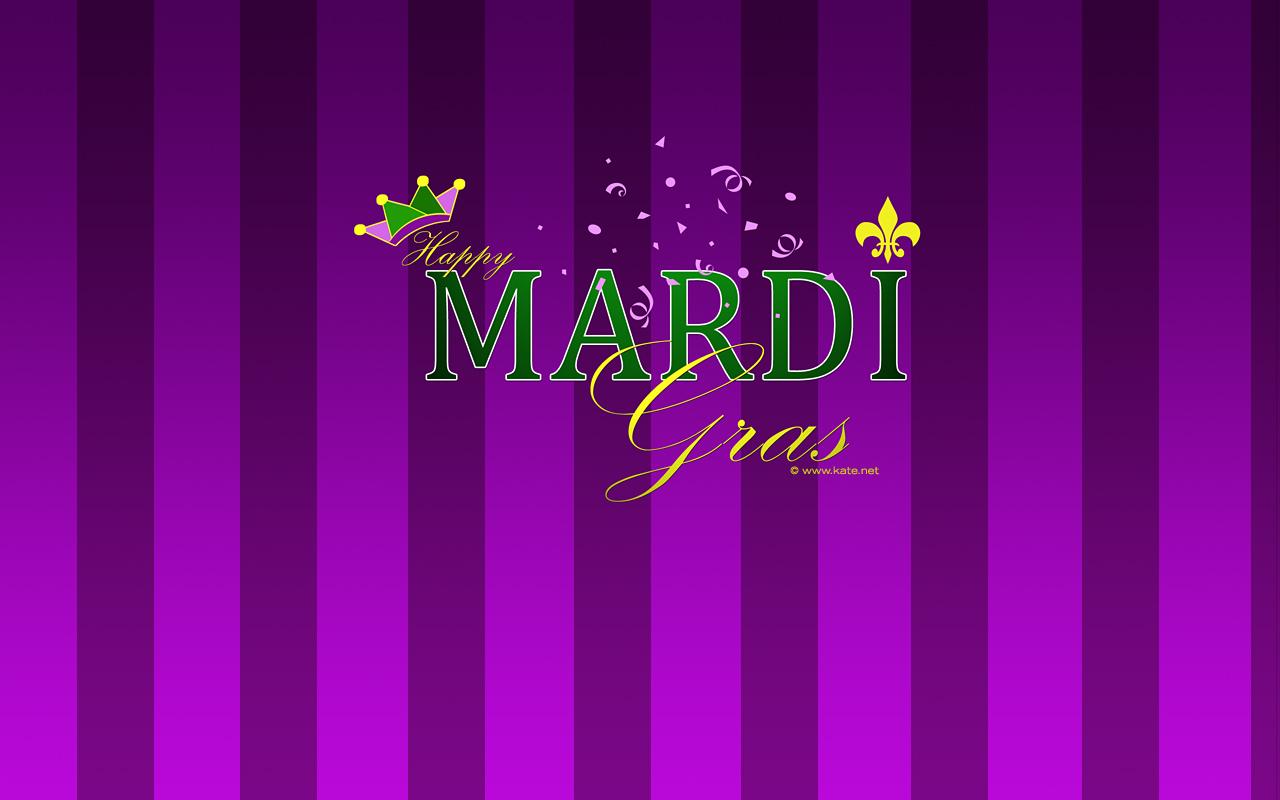 Mardi Gras Wallpapers Mardi Gras Backgrounds by Katenet 1280x800
