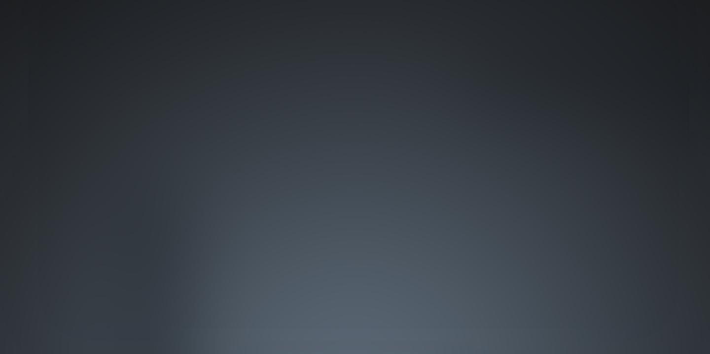 Bootslider   Responsive Bootstrap CSS3 Slider 1440x720