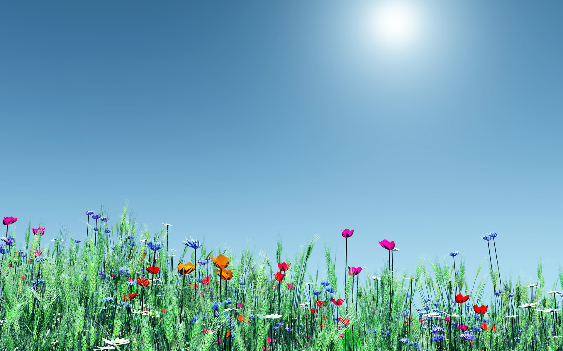 Spring Backgrounds 19091 1920x1200px 1920x1200