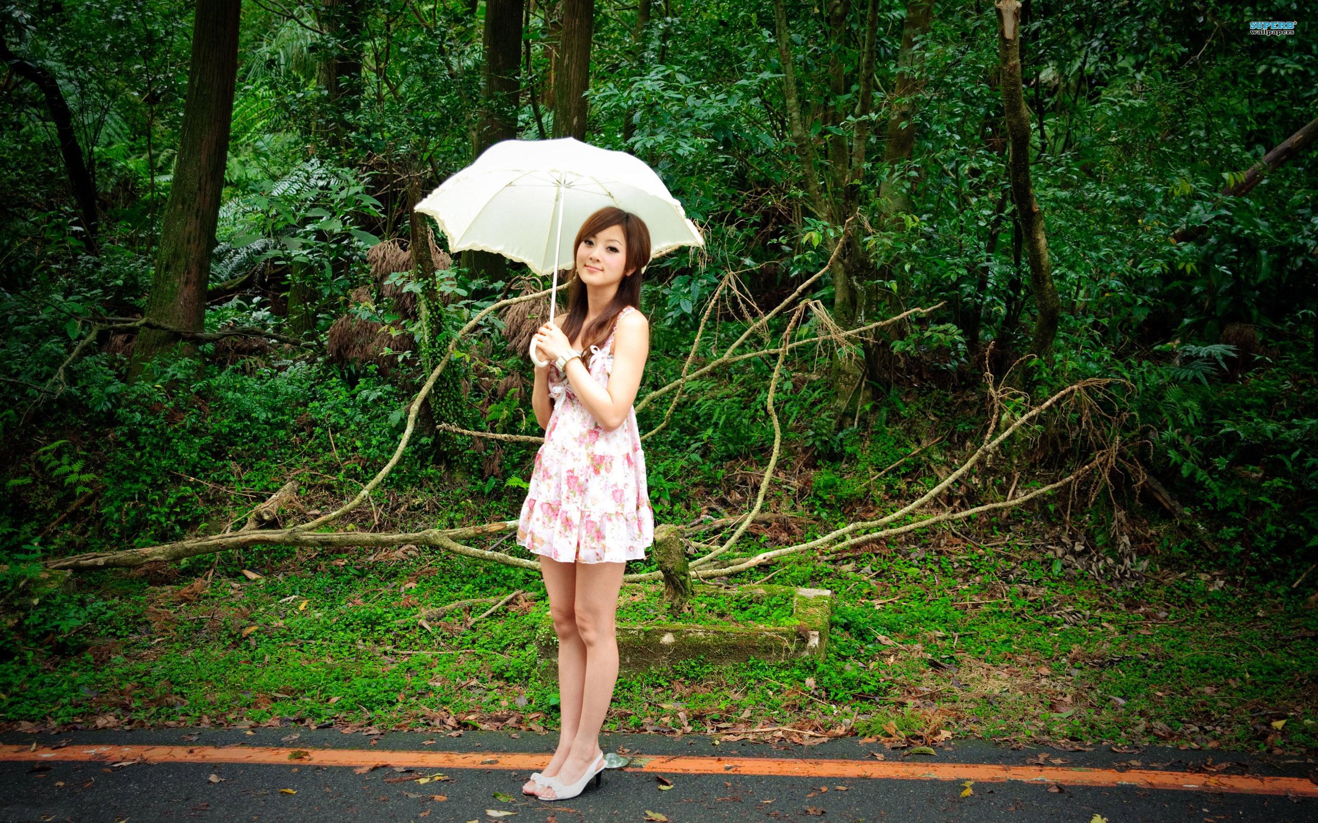 Mikako Zhang wallpaper 2560x1600 68206 2560x1600