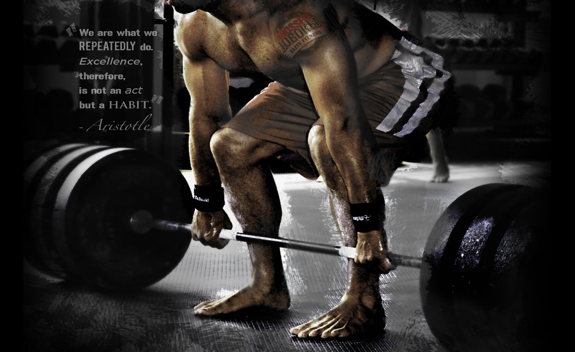 Crossfit Wallpapers 67 images 1920x1176