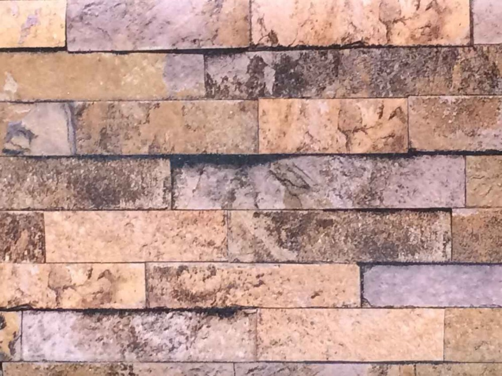 stone wallcovering installerwallpaper brick 3d foodwallcovering 1000x750