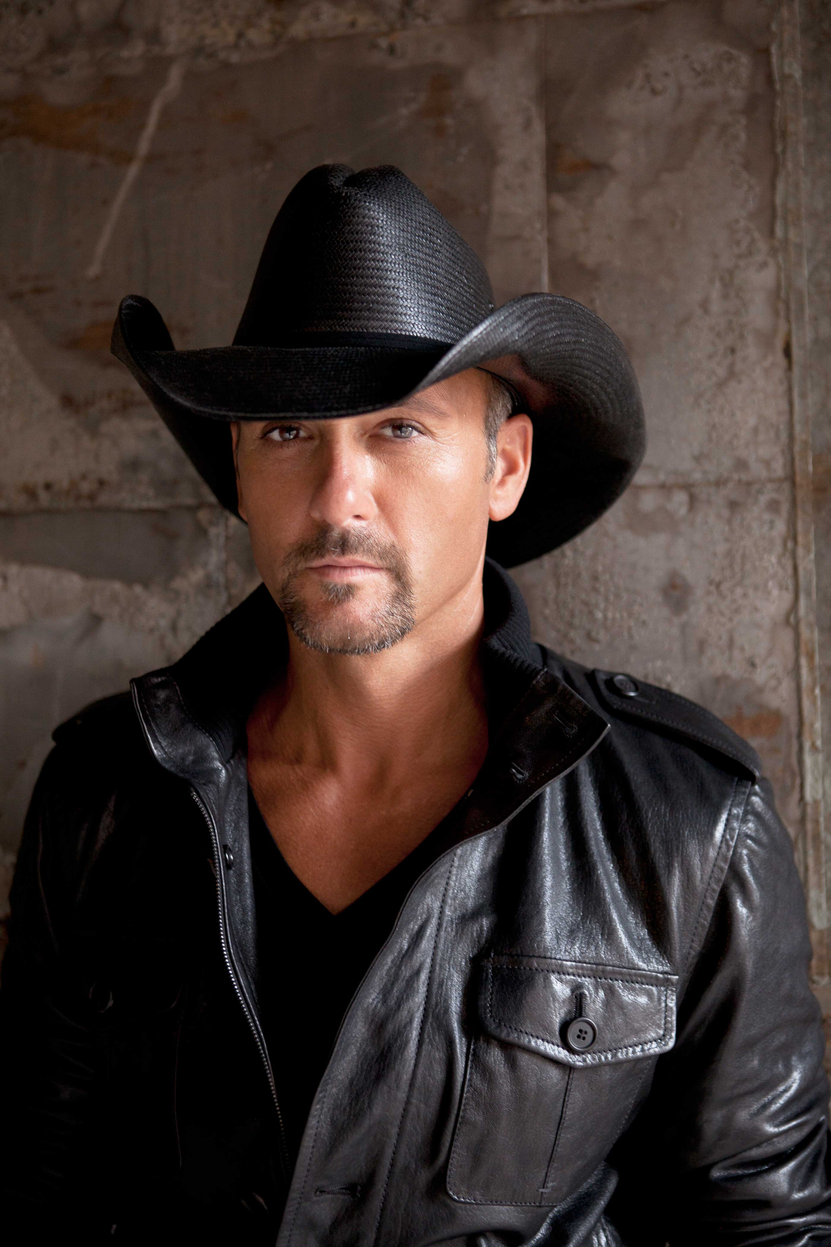 Tim Mcgraw Wallpapers 2800x4200