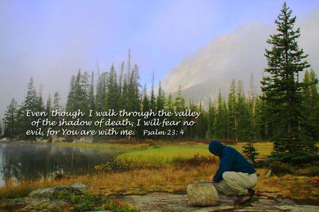 Bible Quotes Psalm 234 Bible Verse Christian Wallpapers 640x427