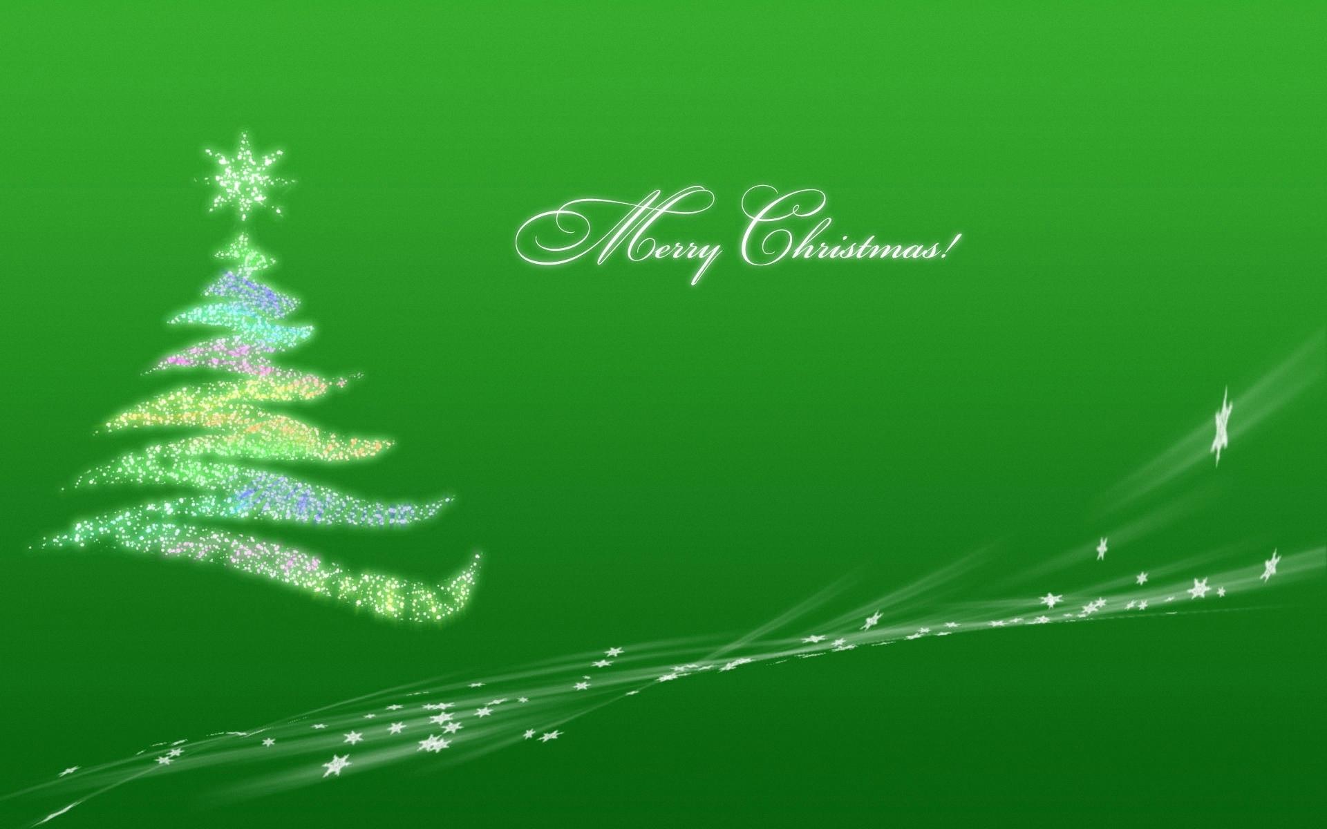 Christmas wallpaper   Christmas Wallpaper 22227615 1920x1200