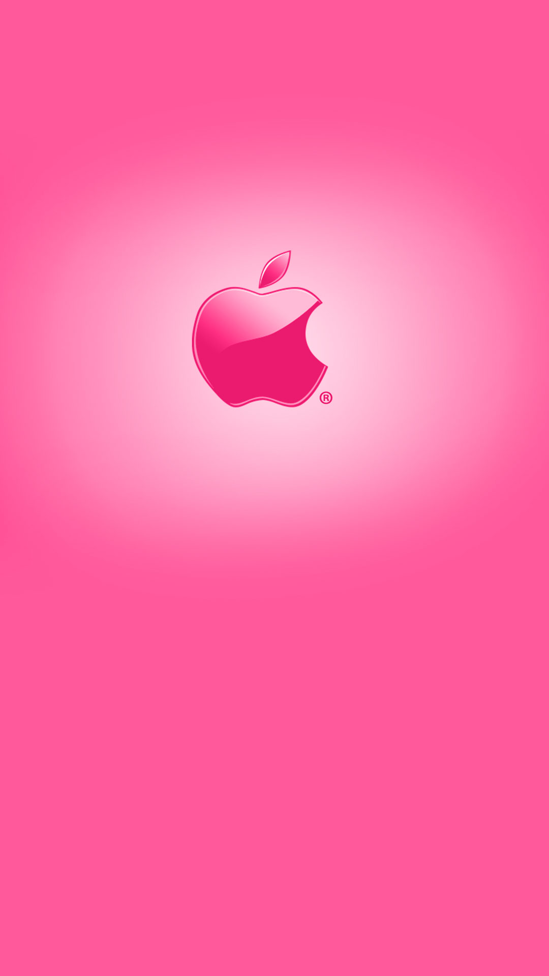 Pink iPhone 6 Plus wallpaper for girls 25 Best Cool iPhone 6 Plus 1080x1920