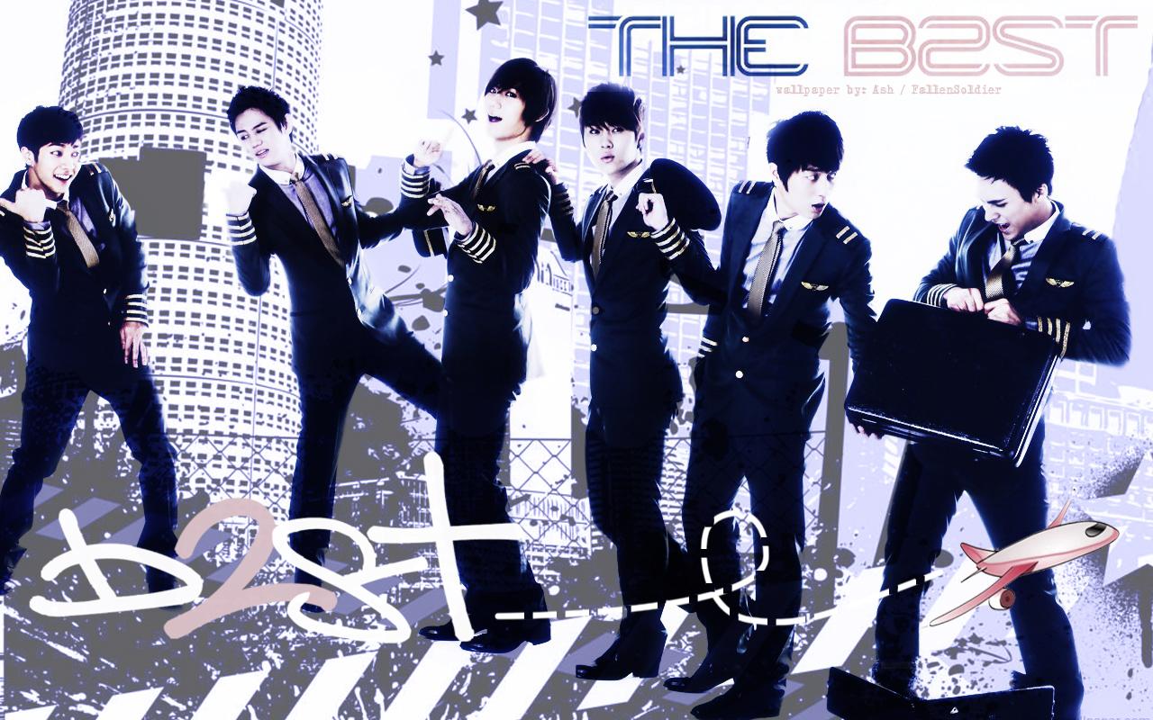 Kpop   Kpop Wallpaper 32319716 1280x800