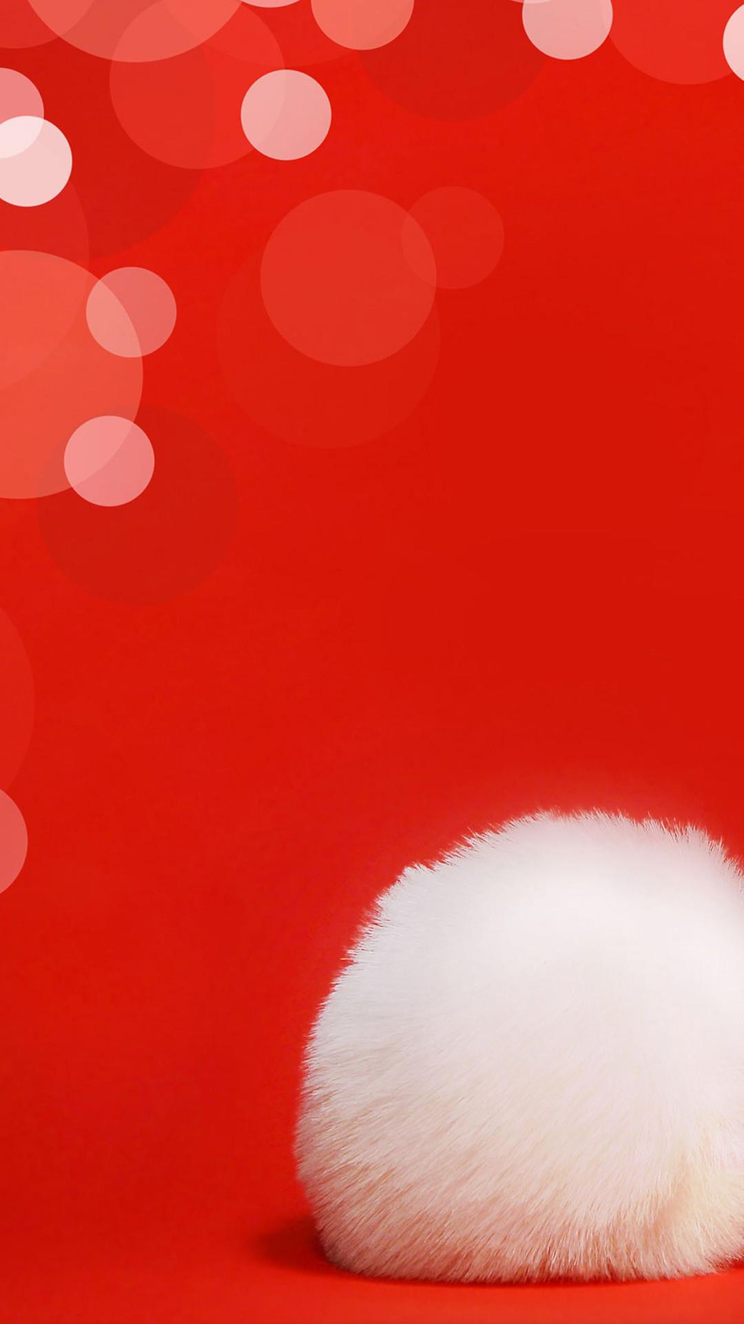 Christmas theme background HD samsung galaxy s4 wallpaper 1080x1920
