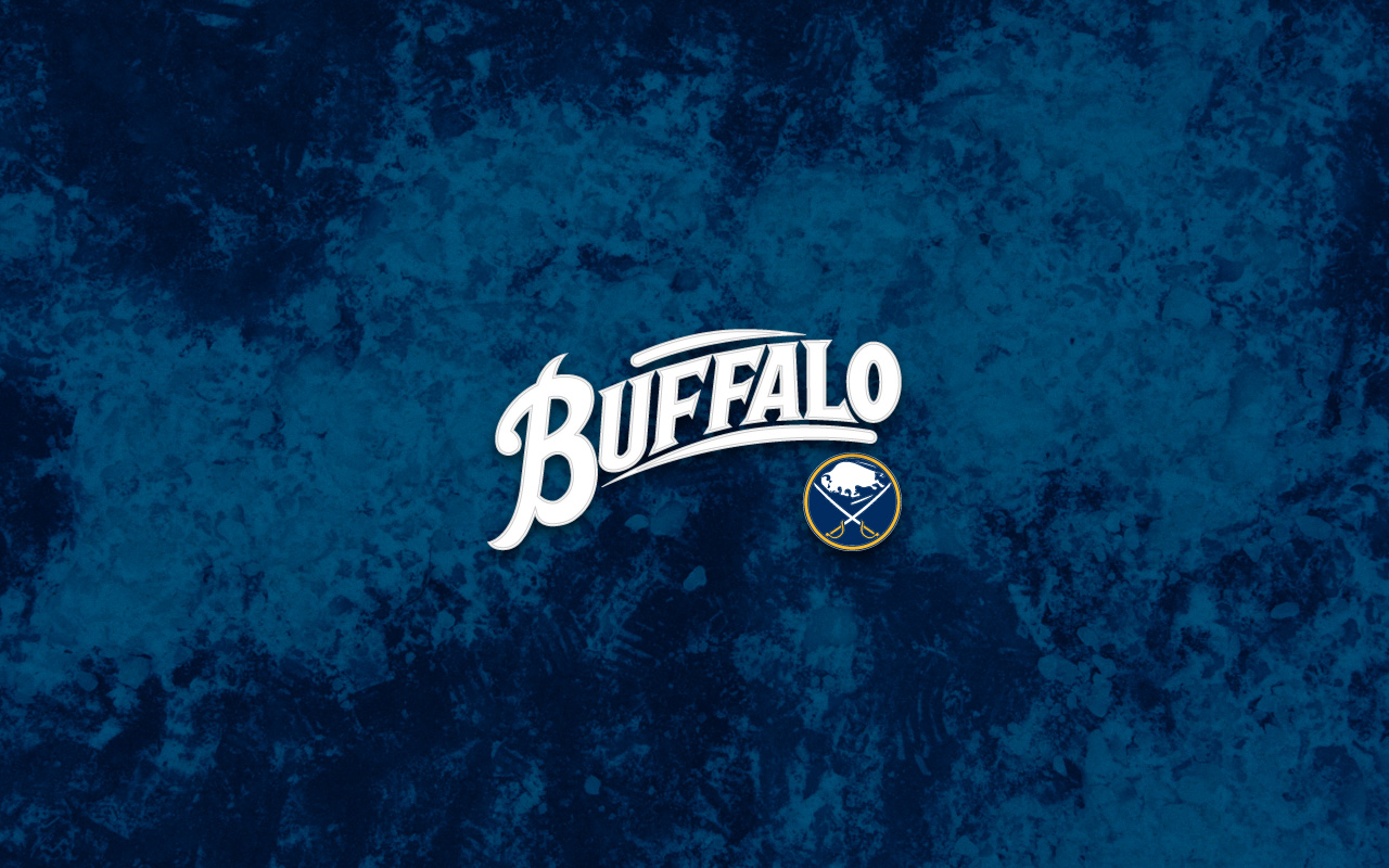 23 Buffalo Sabres Photos for Mobile   GsFDcY HD Wallpapers 1280x800