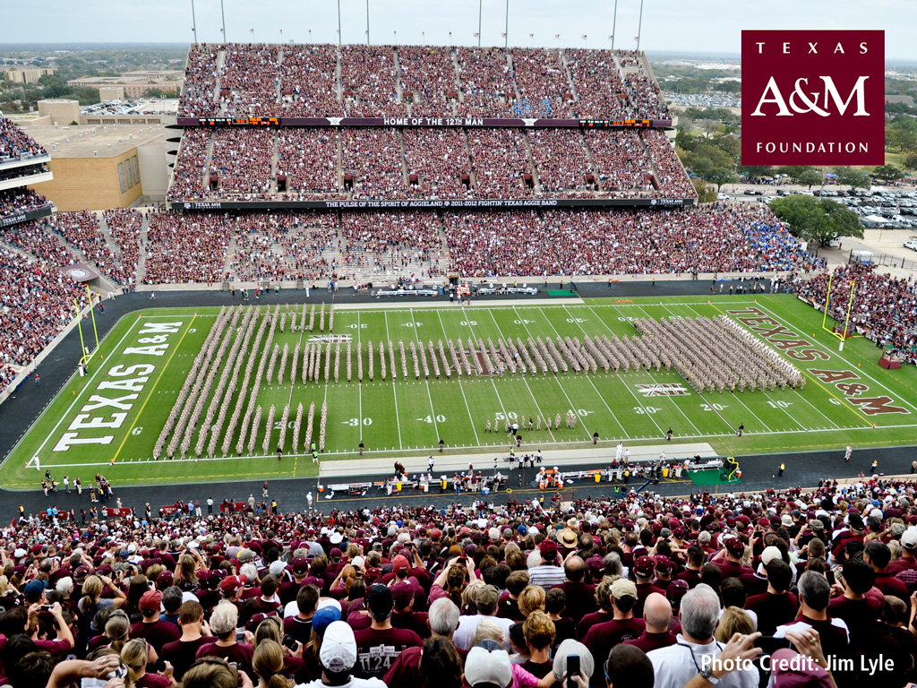 Texas a m background image - Texas A M Wallpaper Wallpaper Fever Hd Background Wallpaper