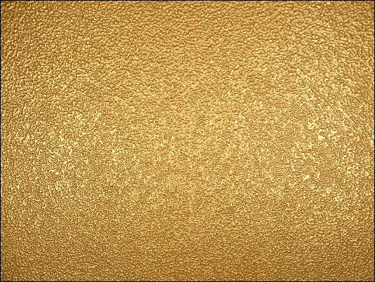 Gold Background   Gold Wallpaper for Desktop 535x402