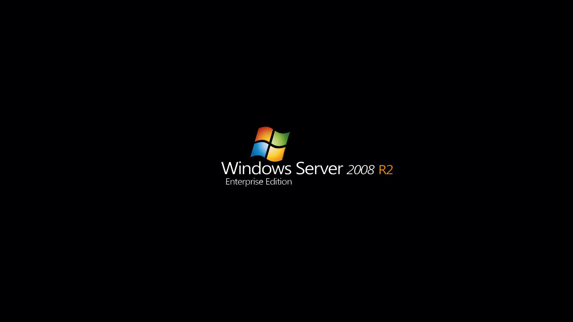 Windows server  № 2853334 загрузить