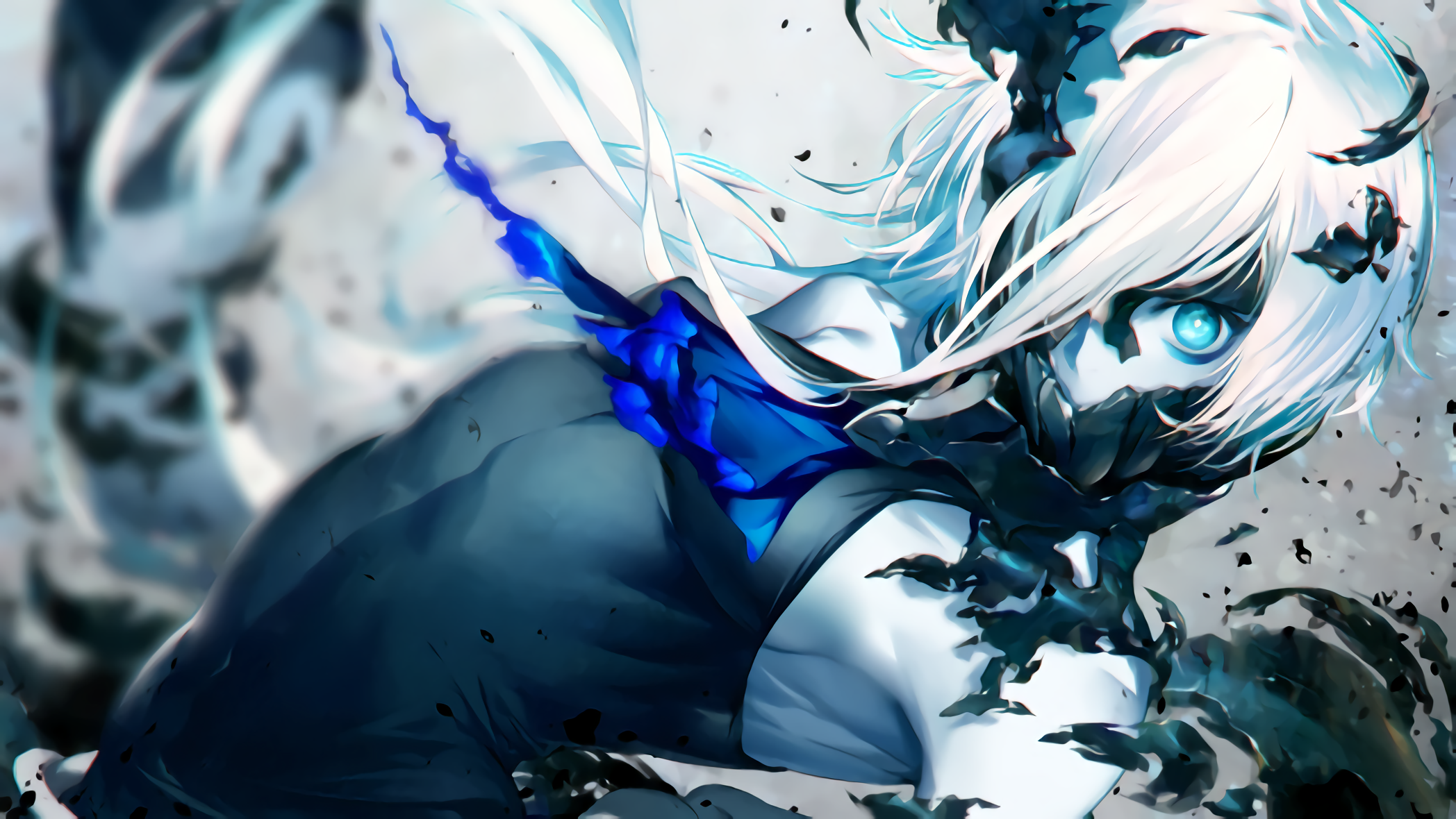 Kantai Collection Wallpapers PC Z79G86J   4USkY 2096x1180