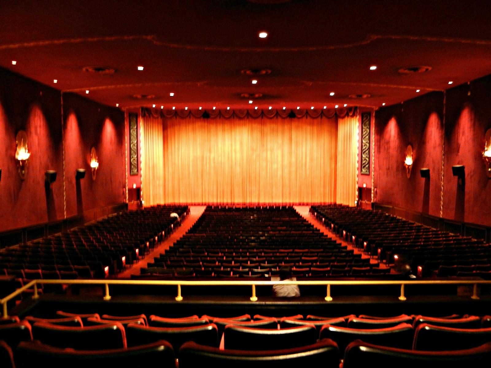 Best 62 Cinema Backgrounds on HipWallpaper Cinema Bizarre 1600x1200