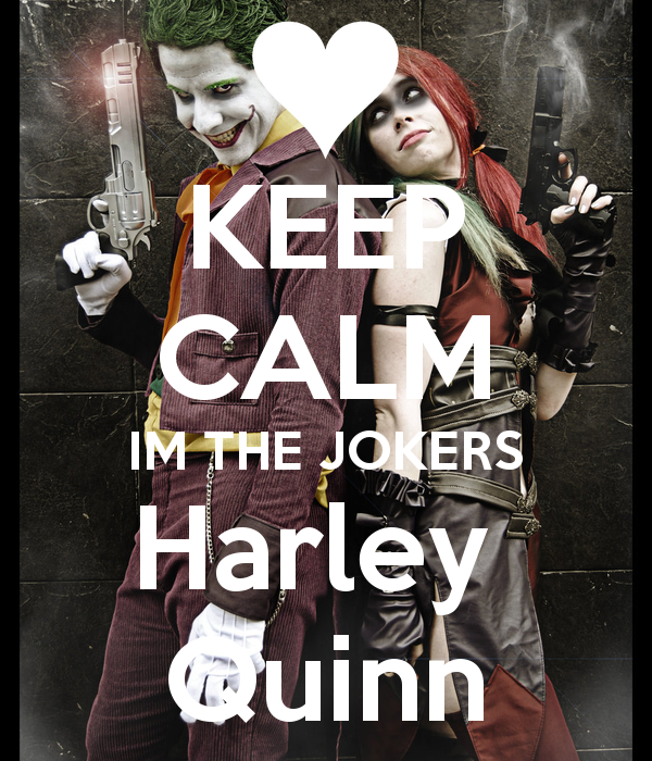 50 Harley Quinn Live Wallpaper On Wallpapersafari