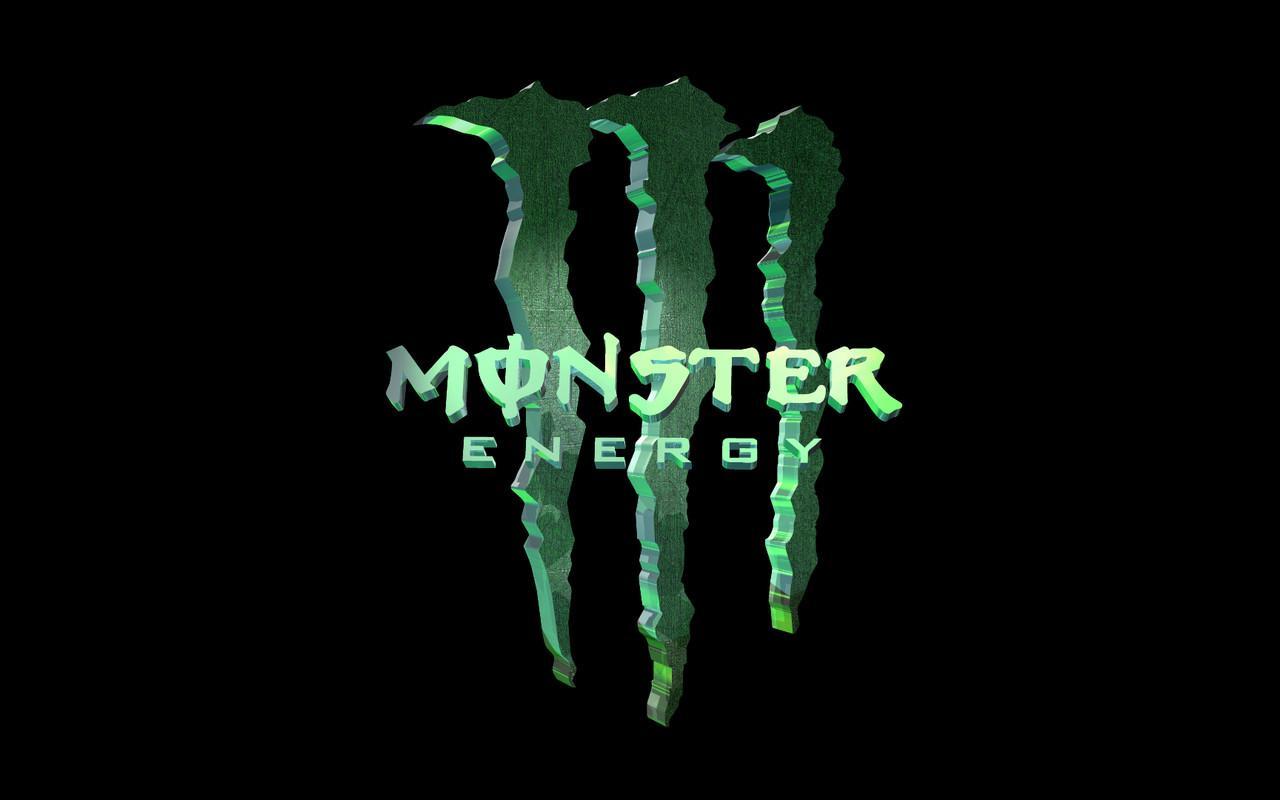Monster Energy screenshot thumbnail 1 1280x800