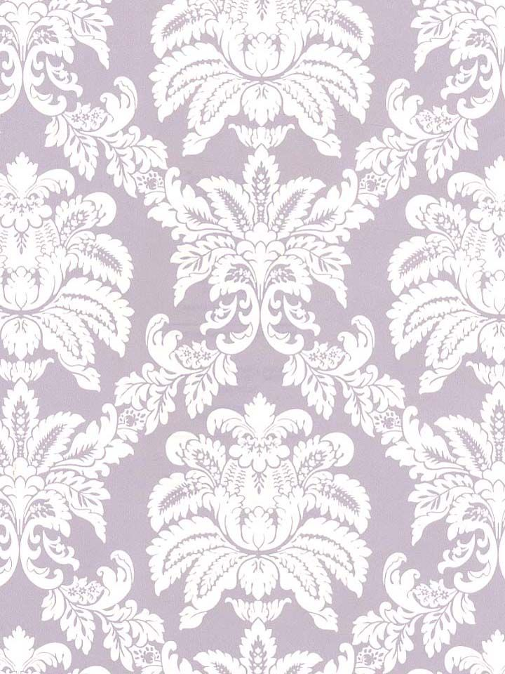 Pin by American Blinds and Wallpaper on Radiant Orchid Pinterest 720x960