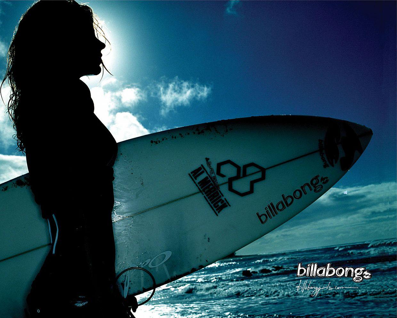 Here following some bikini surf girl 1240x992