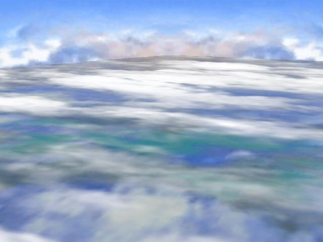Gallery Home Chaos Team sky backgroundjpg 640x480