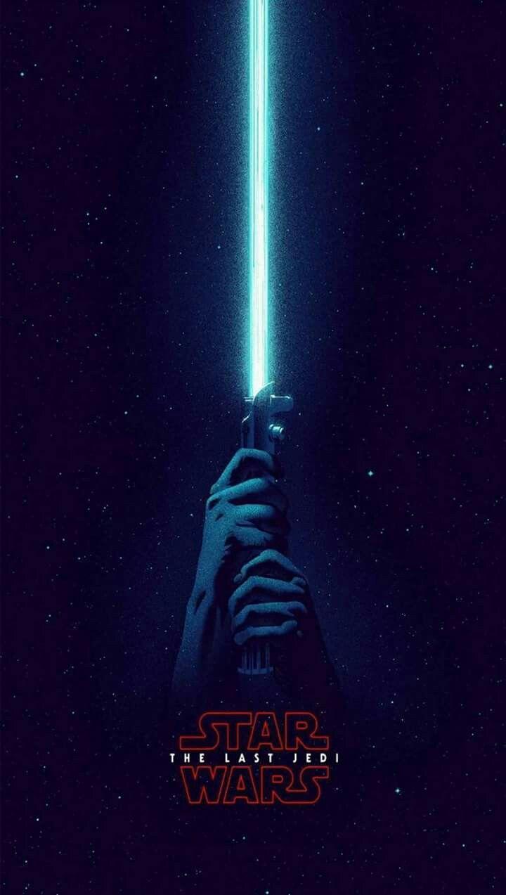 44] Star Wars Lightsaber Background on WallpaperSafari 720x1273