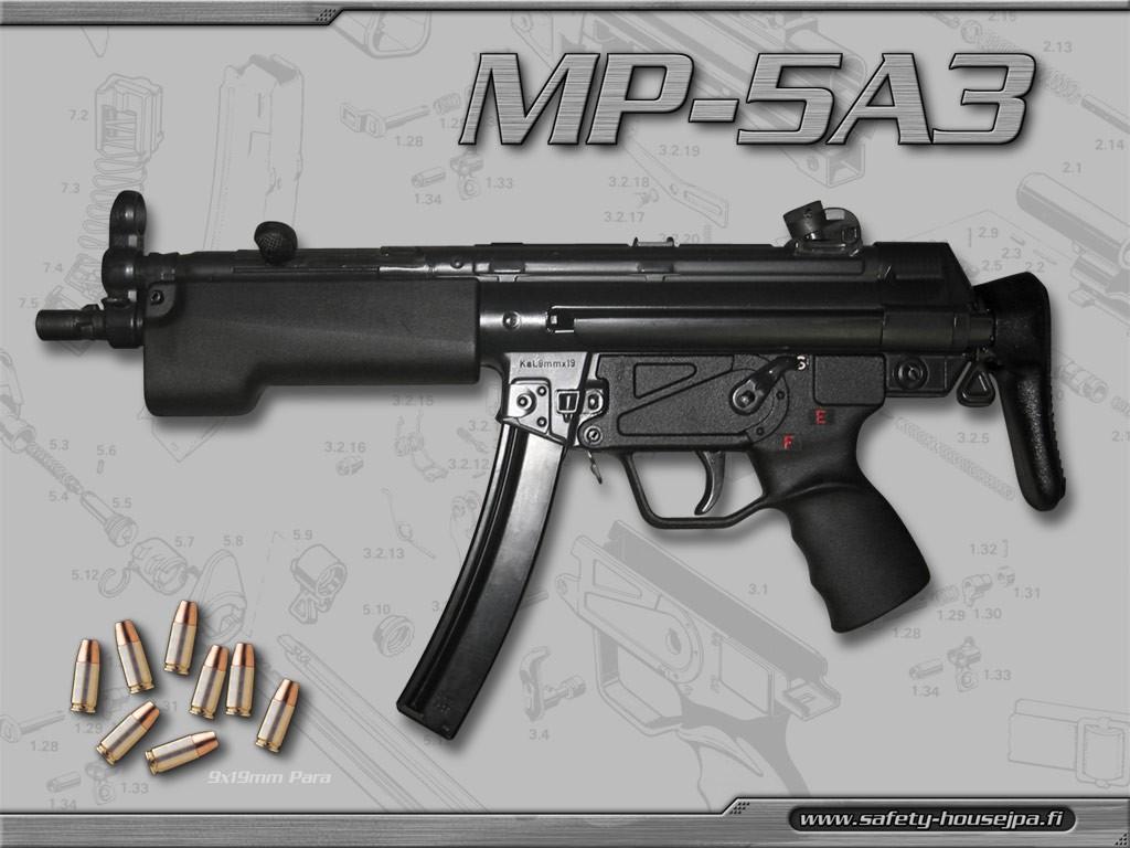 Machine Gun Wallpaper 1024x768 Machine Gun Guns Military Weapons 1024x768
