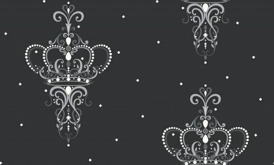 crown houses jewels royal crown wallpaper wall wallpaper 554x334