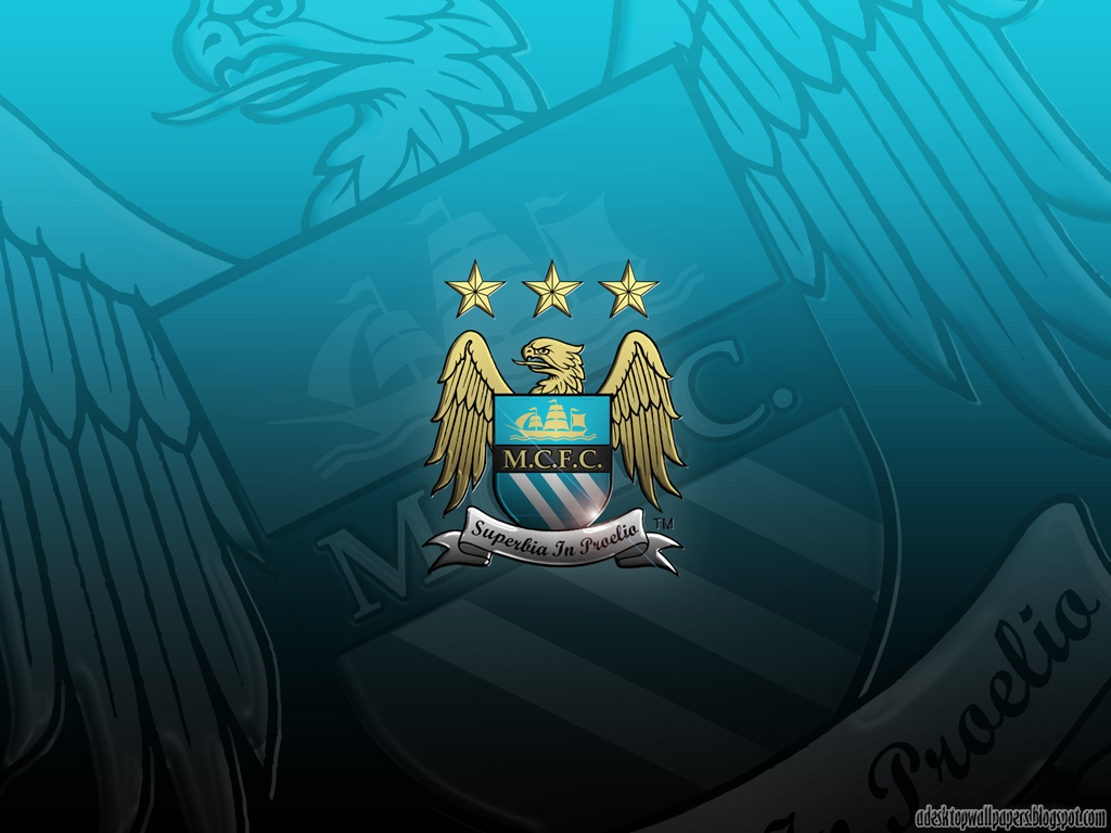 City Football Club Desktop Wallpapers, PC Wallpapers, Free Wallpaper ...