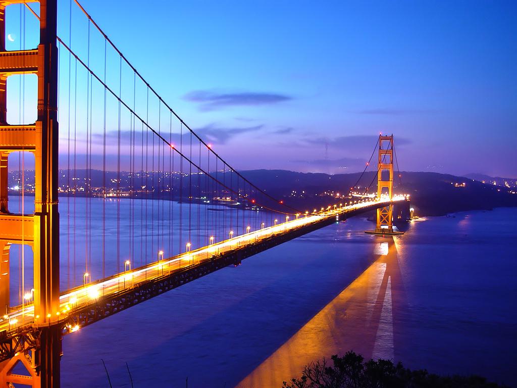 Free Download Golden Gate Bridge San Francisco Wallpaper 1020074 1024x768 For Your Desktop Mobile Tablet Explore 47 Gate Wallpaper Golden Gate Wallpaper Golden Gate Bridge Wallpaper Hd Steins Gate Wallpaper Hd