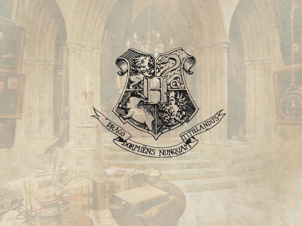 Hogwarts Wallpaper And Screensavers