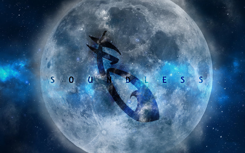 Free Download The Mortal Instruments Soundless Rune Wallpaper By