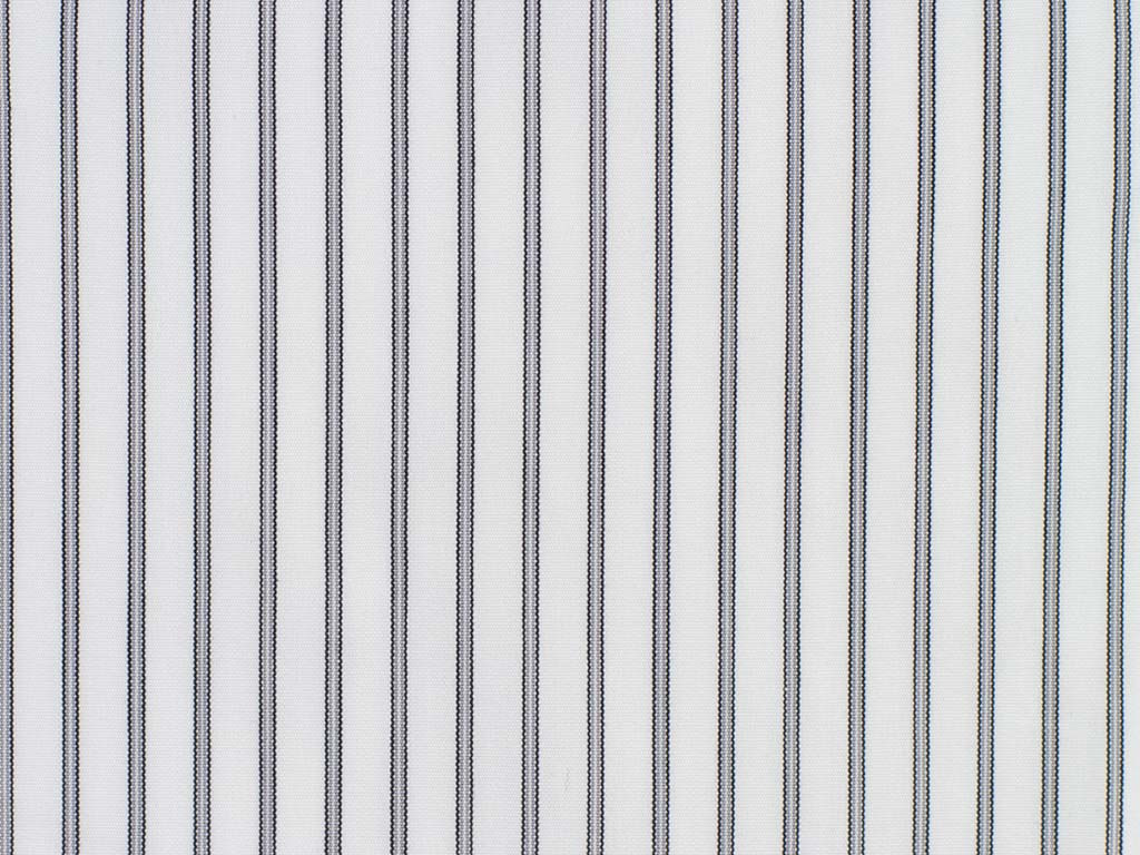 Black And White Stripes Background Black grey and white striped 1024x768