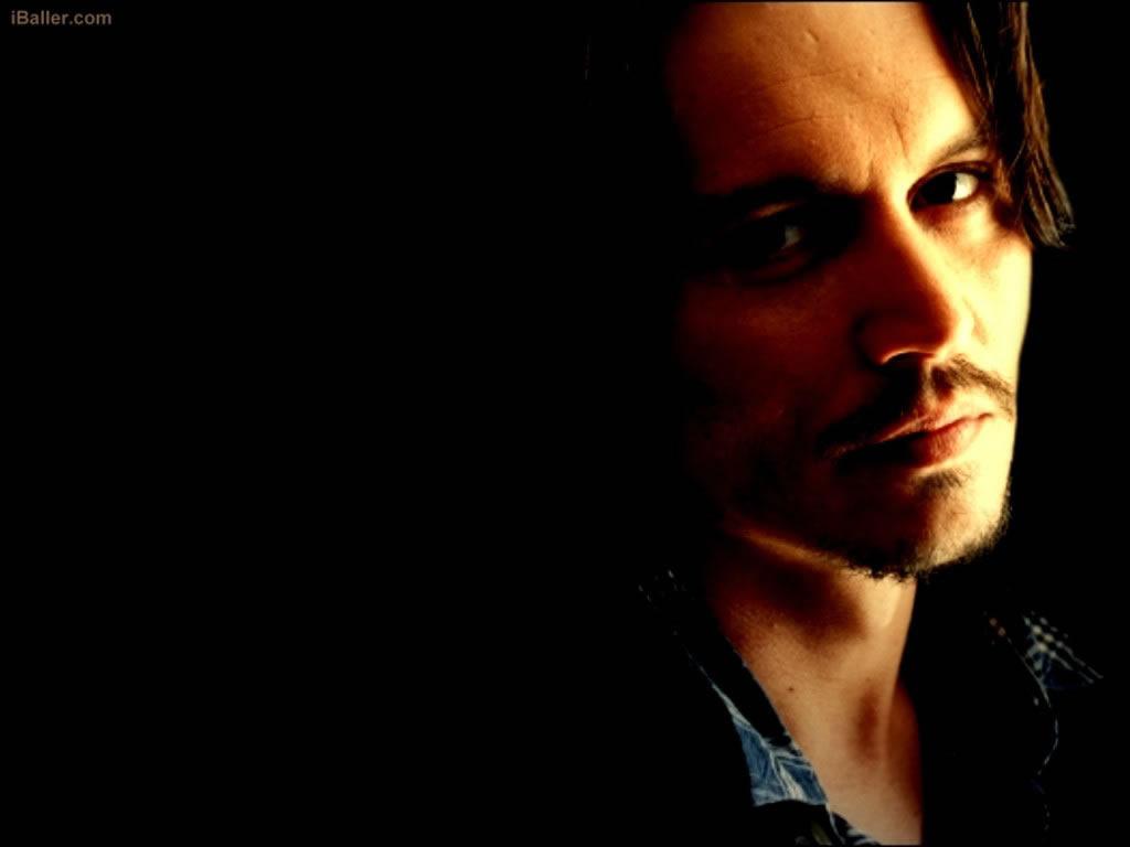 Johnny   Johnny Depp Wallpaper 180625 1024x768