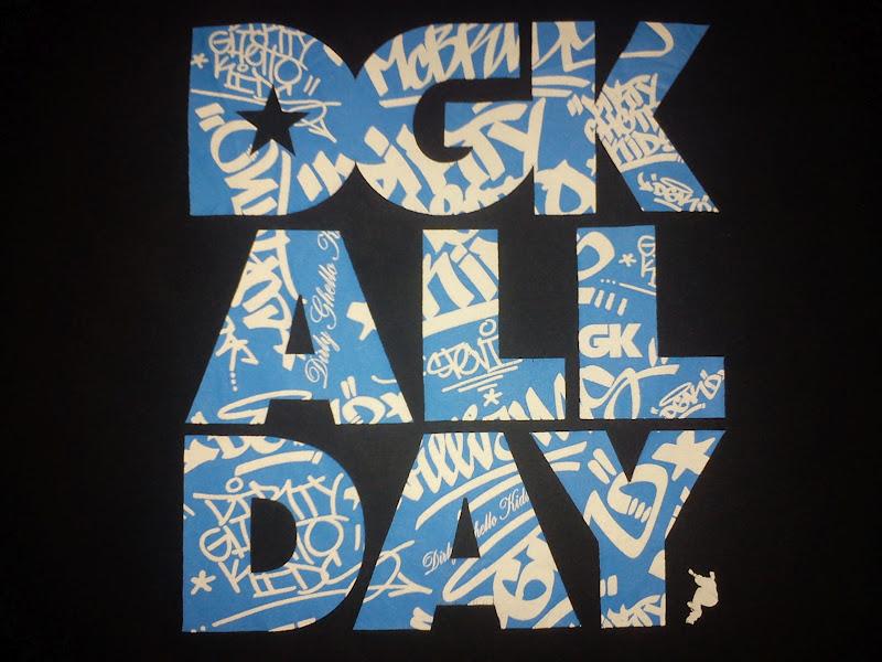 Dgk Wallpaper Logo Wallpapersafari