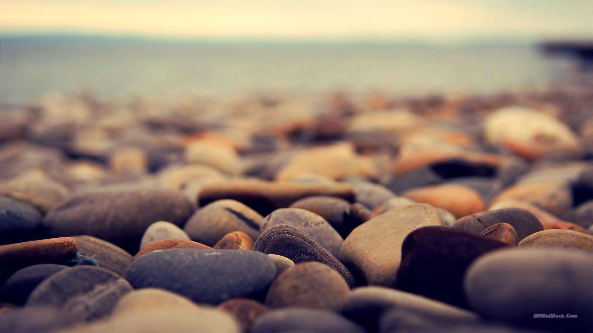 Tumblr Summer Backgrounds HD Wallpapers HD BackgroundsTumblr 1920x1080