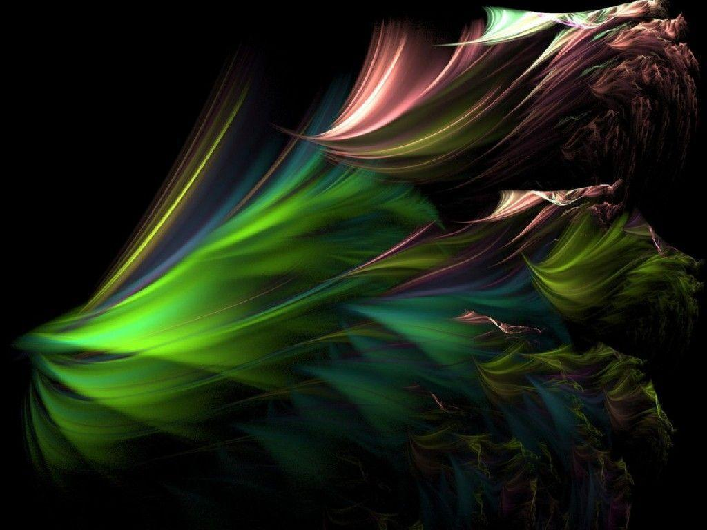 Wallpapers Of Peacock Feathers HD 2015 1024x768