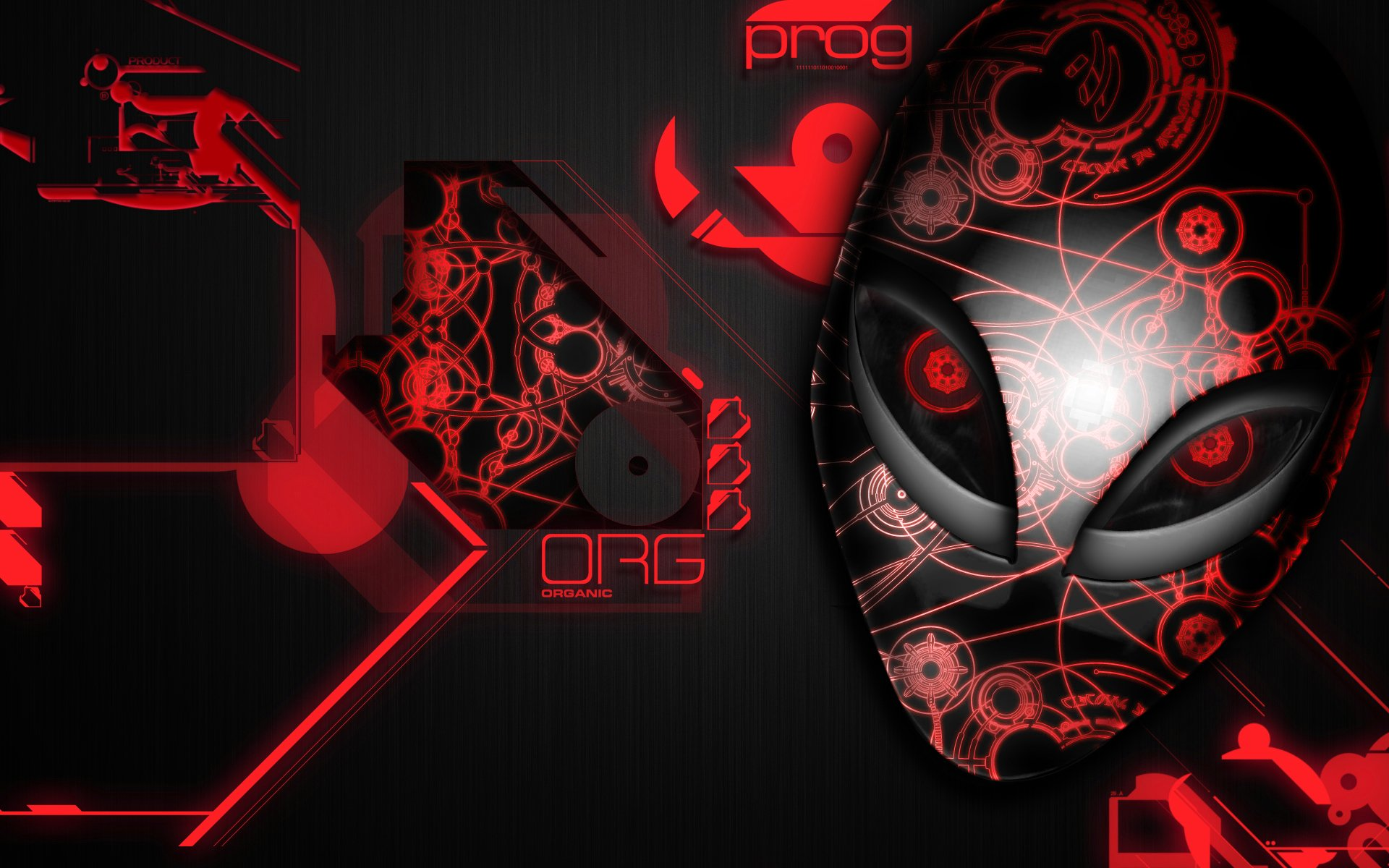 Comments to HD Alienware Wallpapers 19201080 Alienware Backgrounds 1920x1200