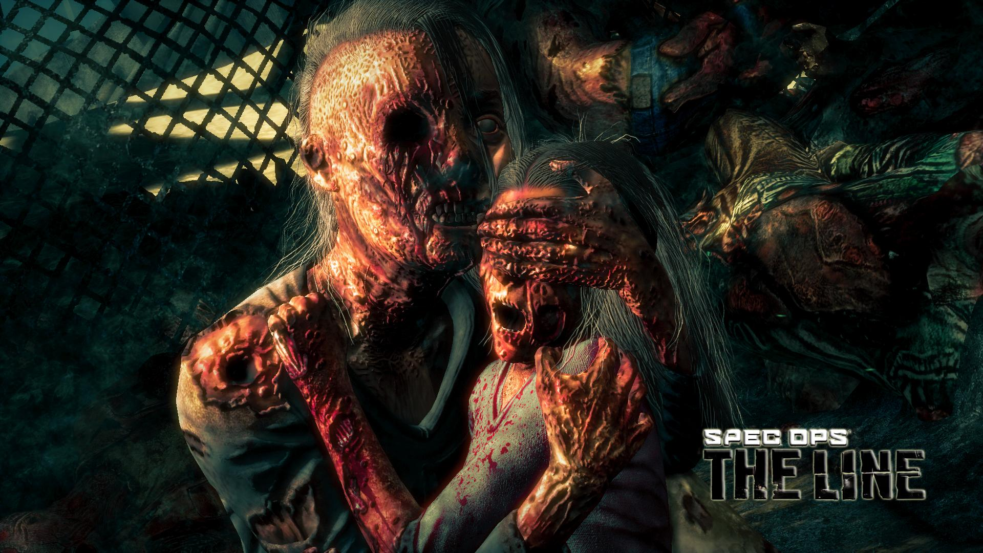 Hd wallpaper zombie - Zombies Wallpaper Hd 1920x1080 Pixel Popular Hd Wallpaper 27007
