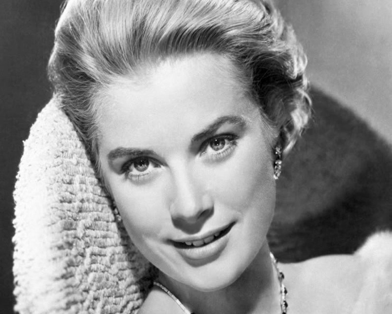 Ingrid Bergman 1280x1024 Wallpapers 1280x1024 Wallpapers Pictures 1280x1024