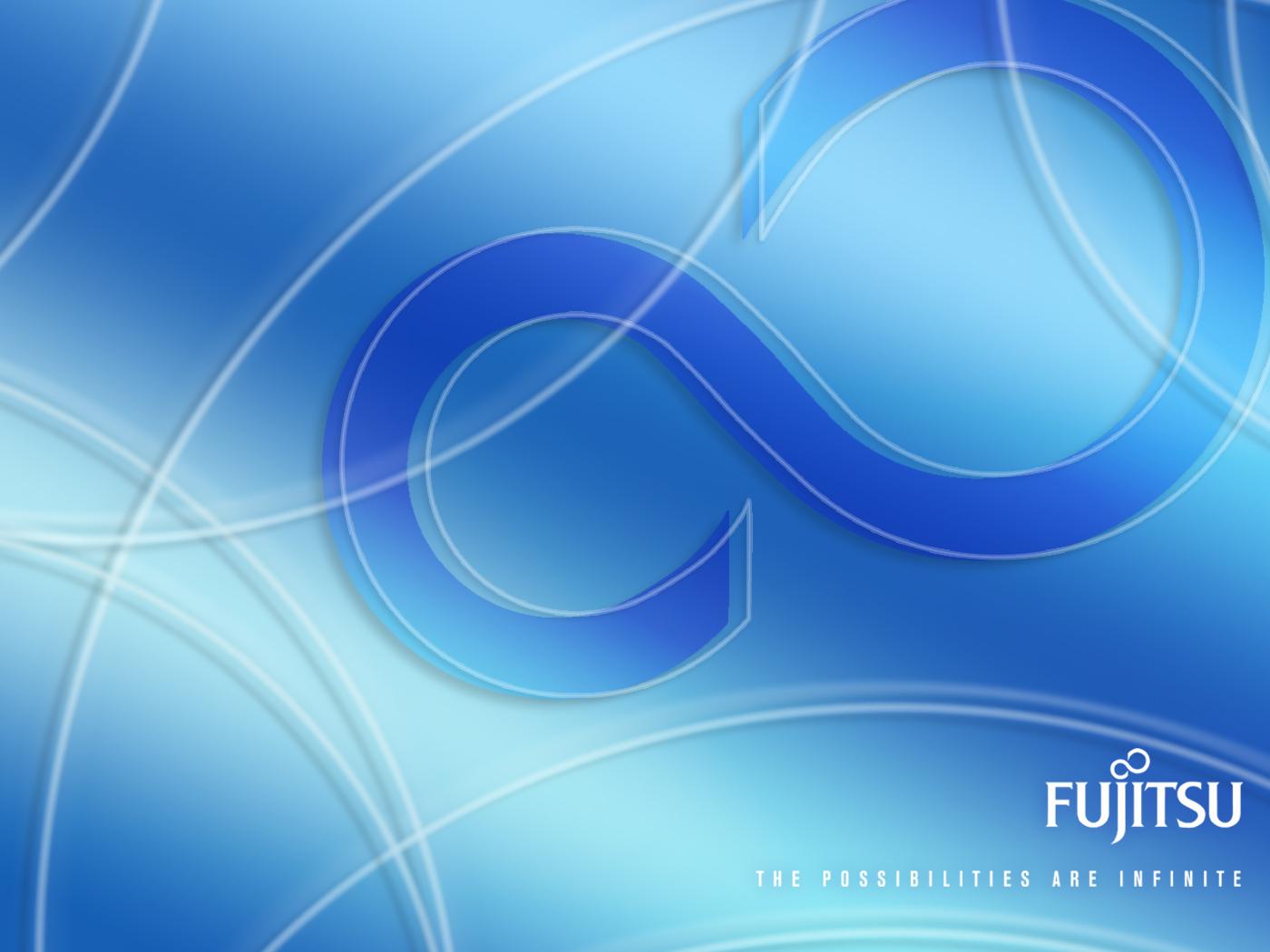 Fujitsu 1400x1050