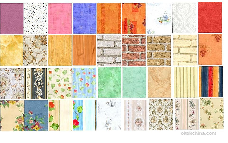Wholesale Wallpapermade in Denmark   Made in China   175170 962x605