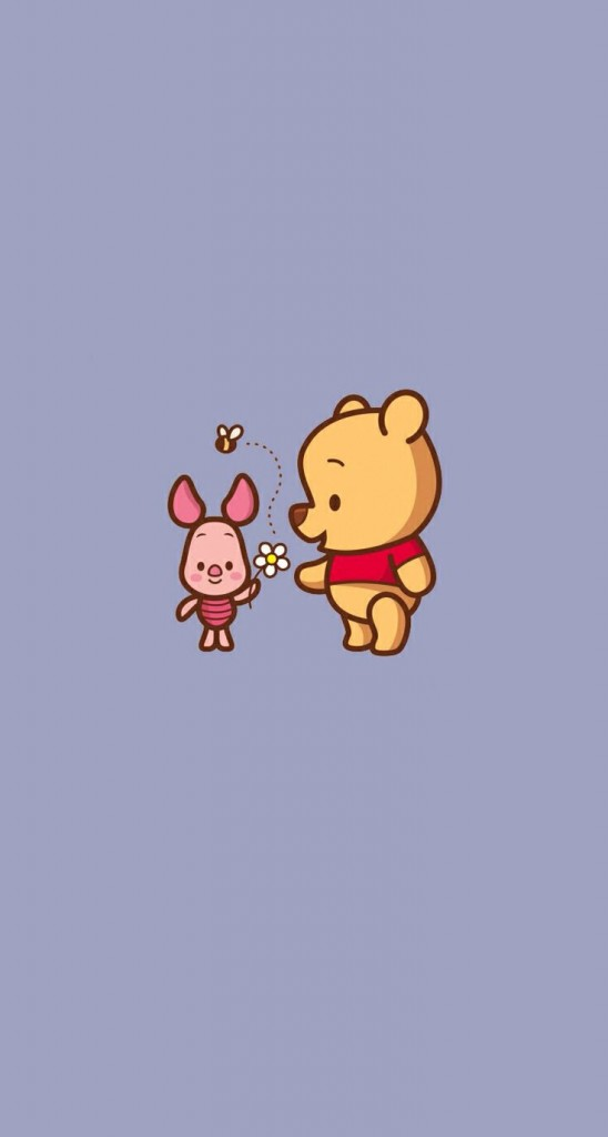 Cute Iphone Wallpapers For Couples Wallpapers 548x1024