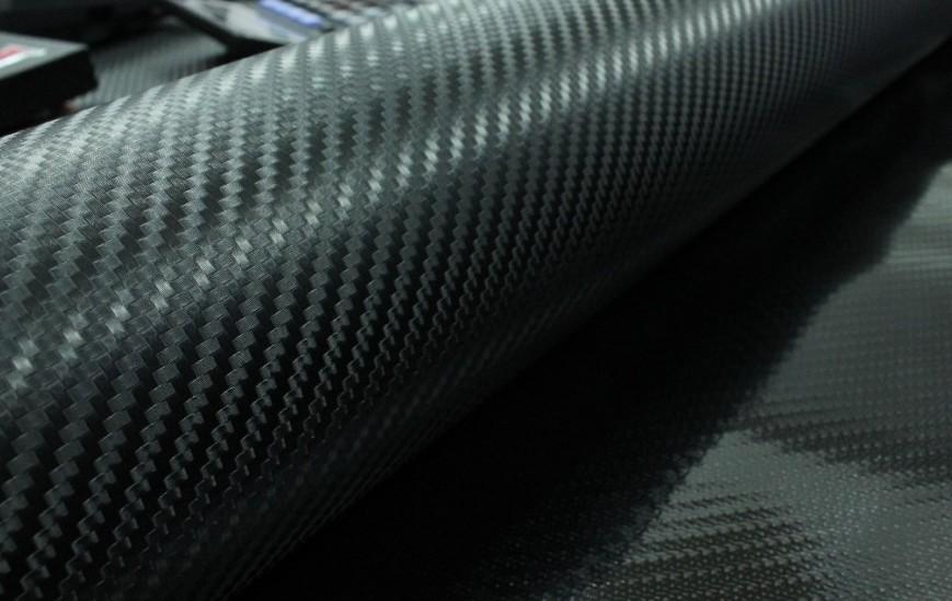 3d Carbon Fibre Sheetjpg Pictures 869x549