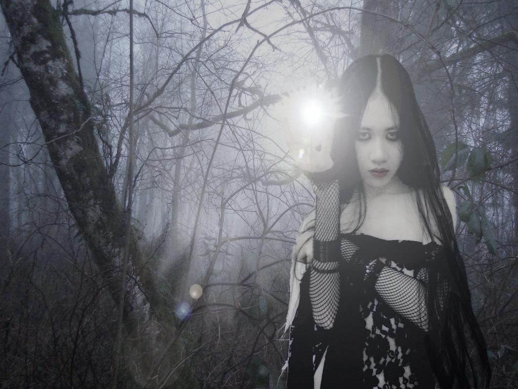 Gothic images gothic wallpaper HD wallpaper and background 1024x768