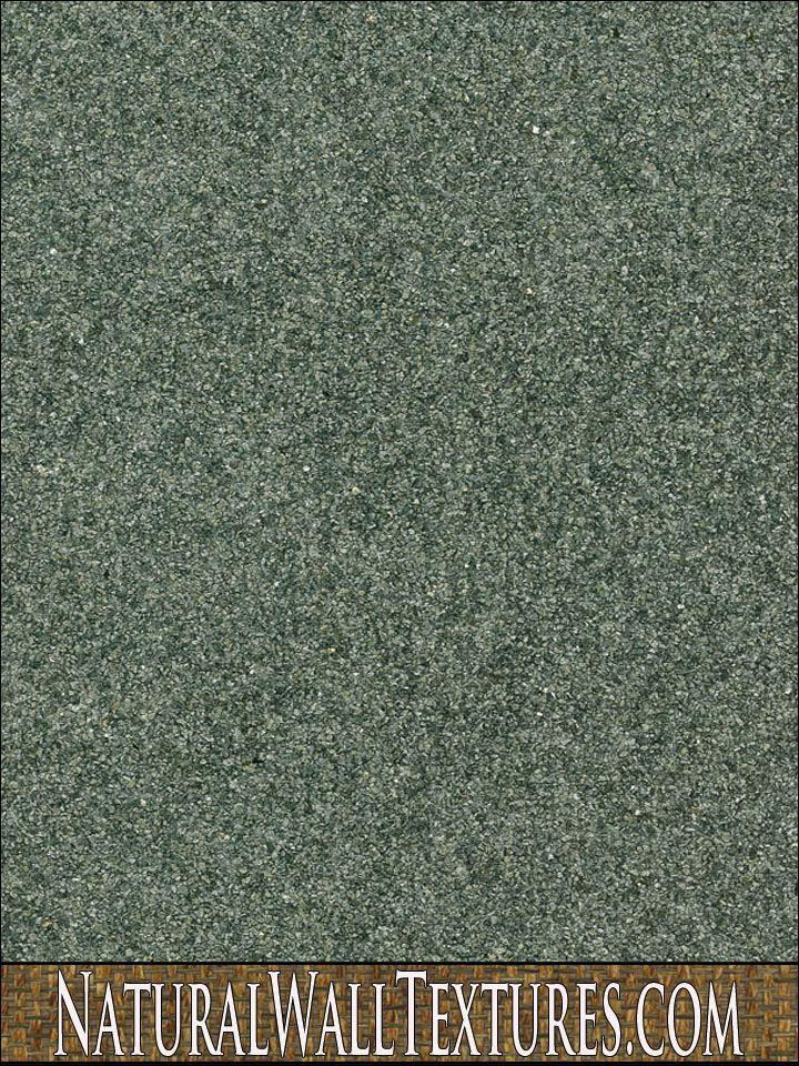 Danielle Stark Mica Sand [GRS 9001] Designer Wallcoverings 720x960